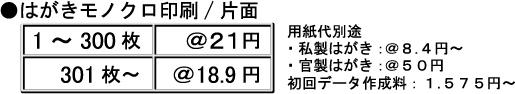 hagakimonokuro
