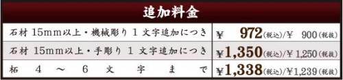 rakkanin tsuika