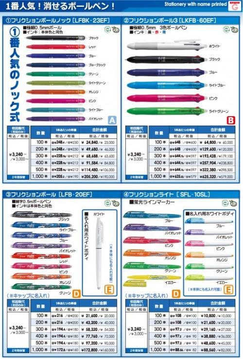 ball pen shinkakaku1