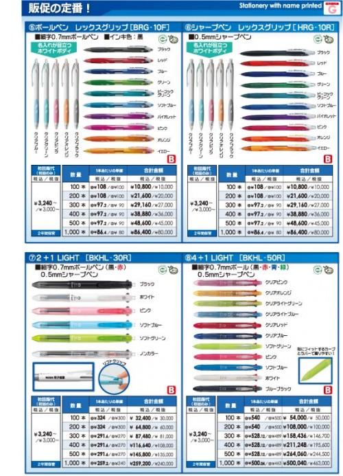 ball pen shinkakaku2