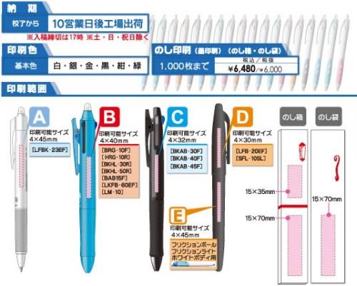 ball pen siyo