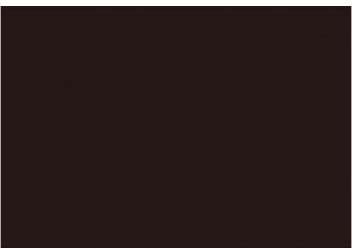 shinkotoni001